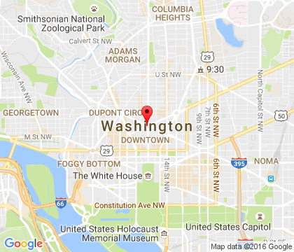 Dupont Circle DC Locksmith Store, Dupont Circle, DC 202-888-4587