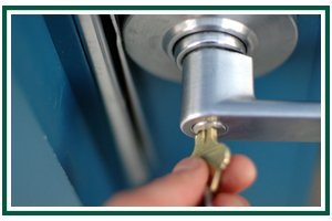 Dupont Circle DC Locksmith Store Dupont Circle, DC 202-888-4587